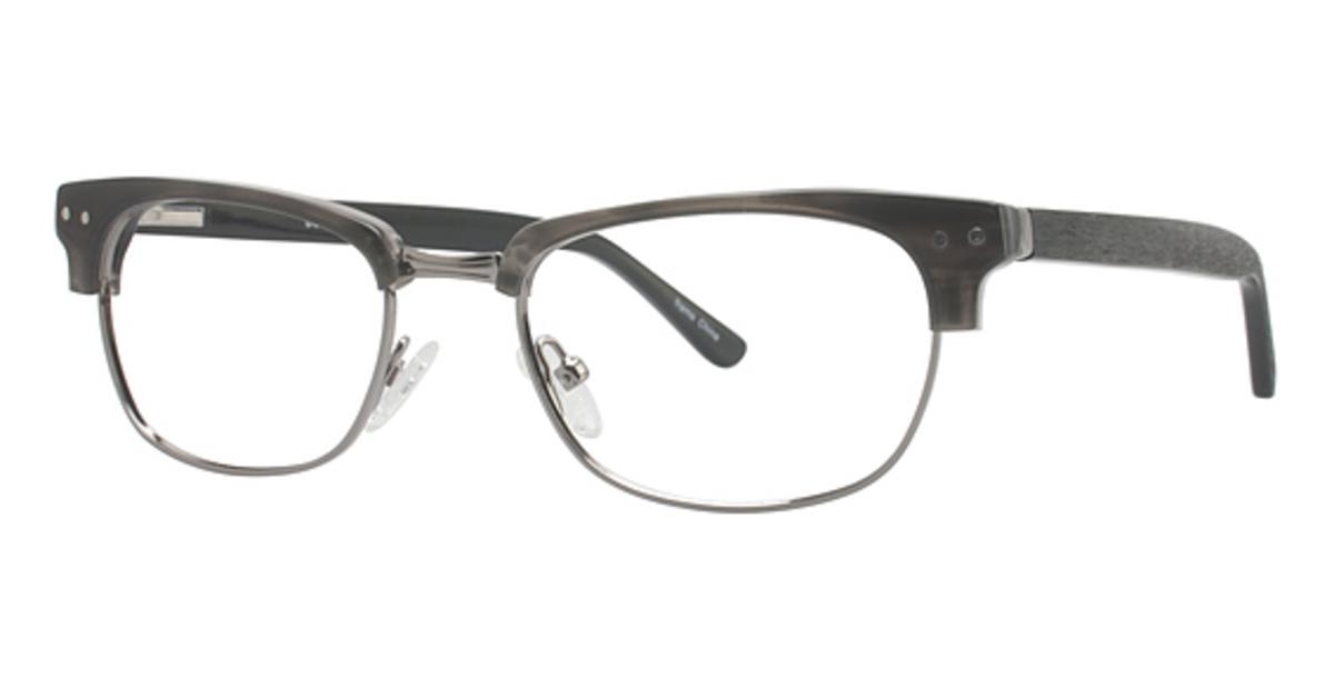Eyeglass Frames Washington Dc : Capri Optics DC 301 Eyeglasses Frames