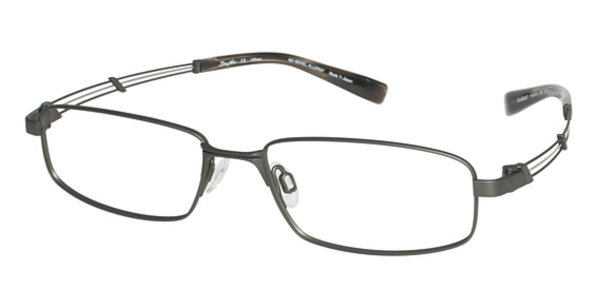 Line Art Xl 2063 : Line art xl eyeglasses frames