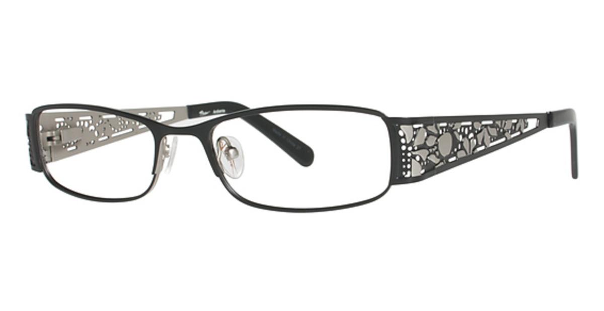 thalia ardiente eyeglasses frames