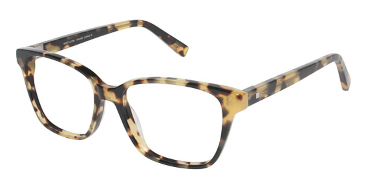 modo m6025 eyeglasses frames