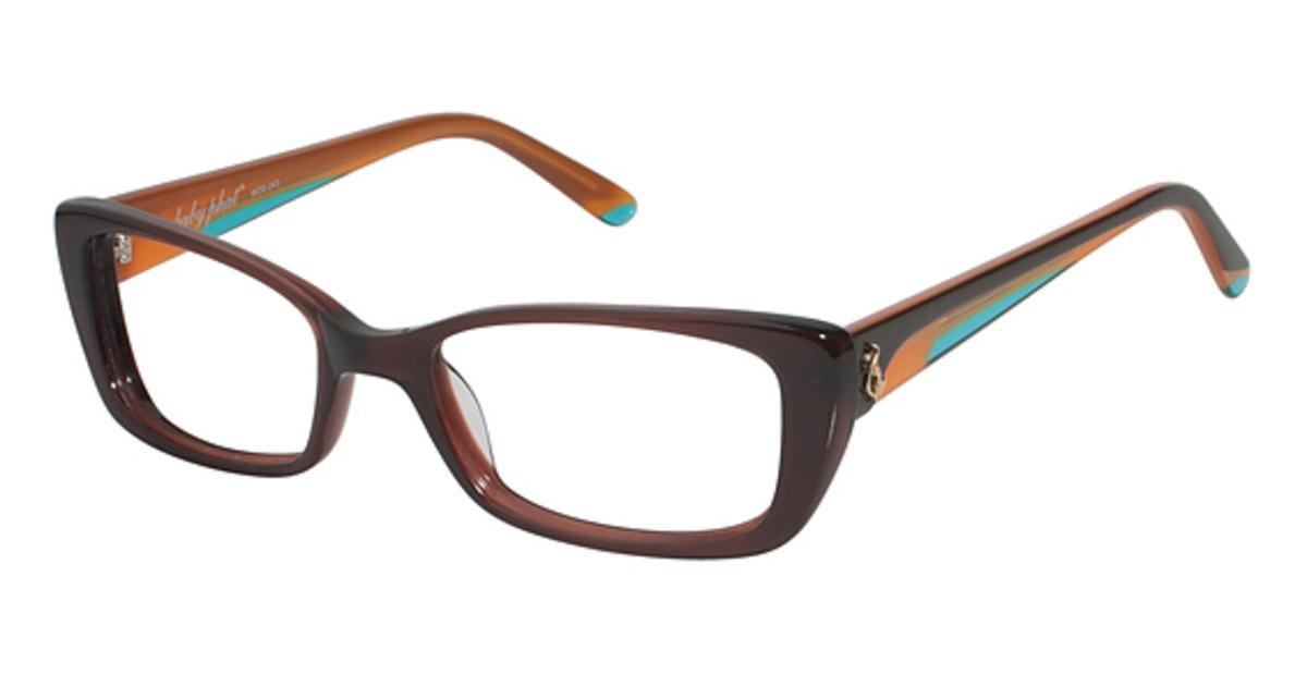Fancy Baby Phat Eyeglass Frames Gallery - Framed Art Ideas ...