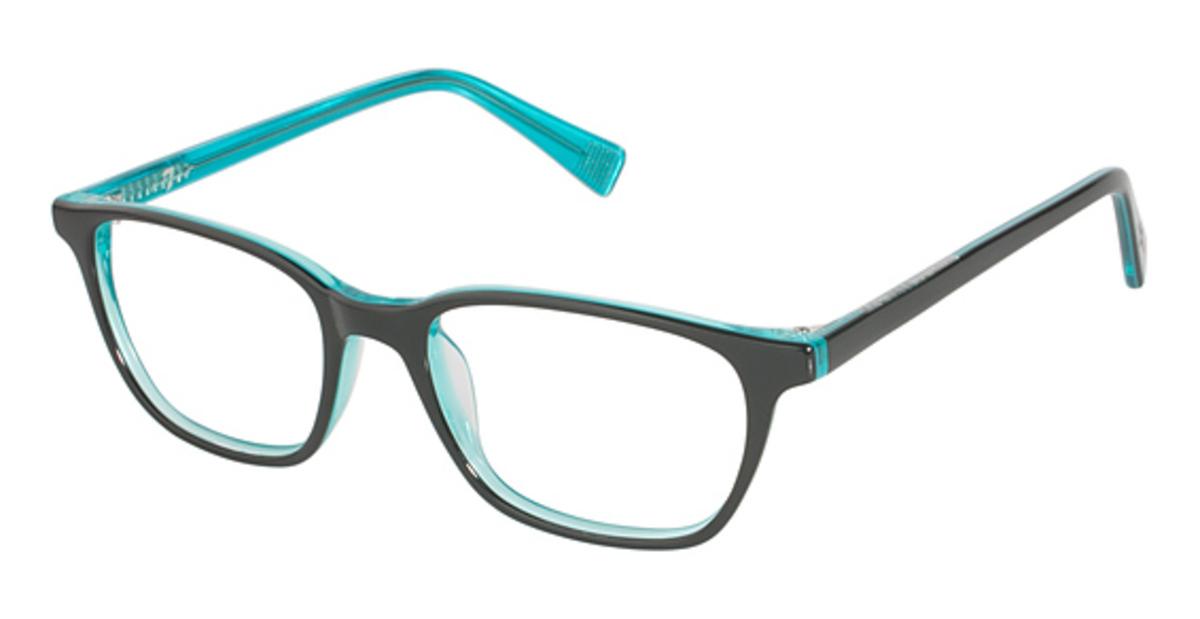 7 FOR ALL MANKIND 70730 Eyeglasses