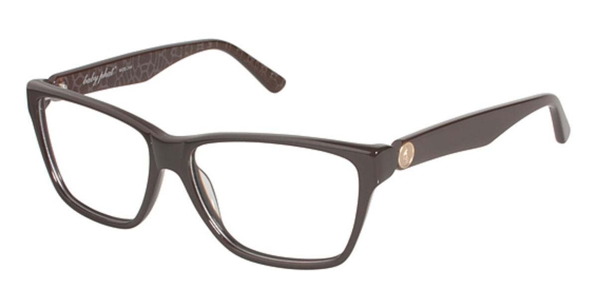 d298b0fc8d Baby Phat Prescription Glasses - Best Glasses Cnapracticetesting.Com ...