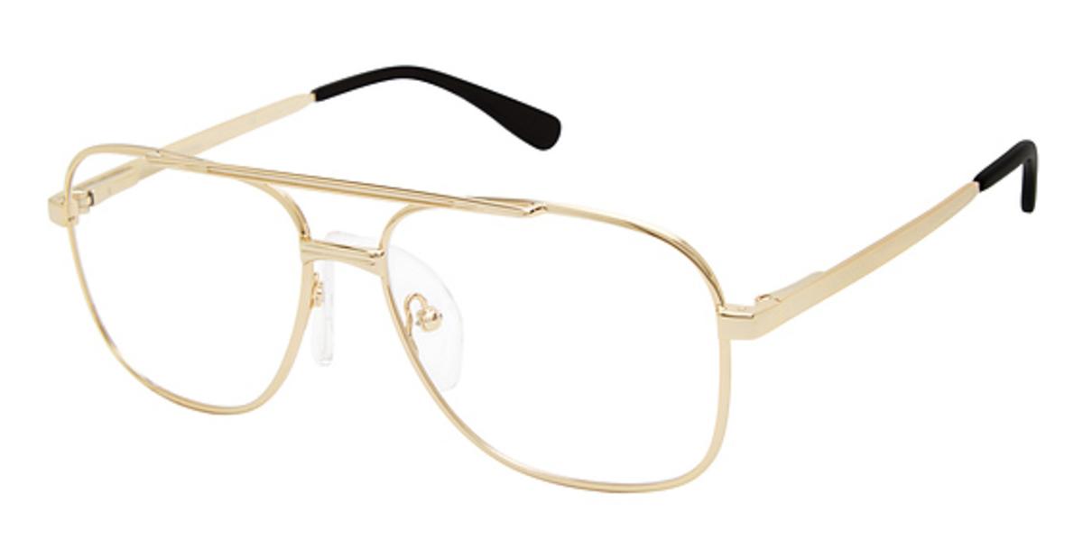 L'Amy Westport Eyeglasses