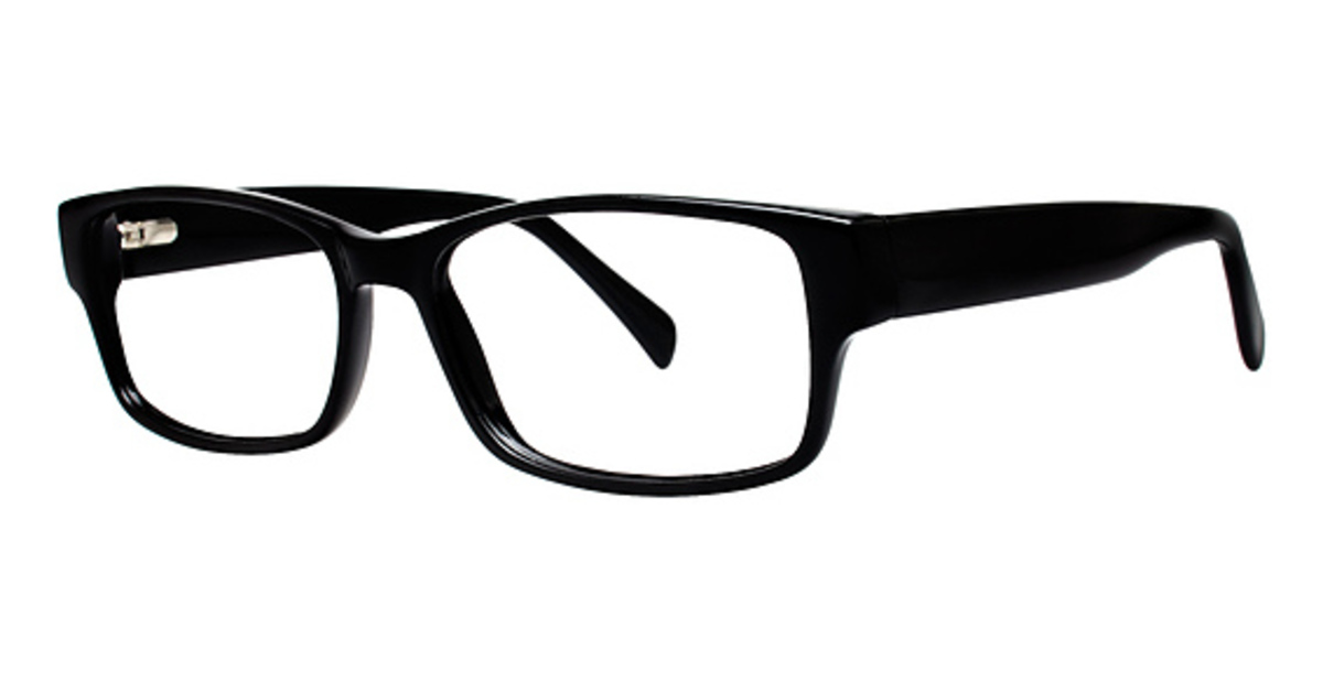 c7c79ee18b Modern Optical Slick 12 Black. 12 Black