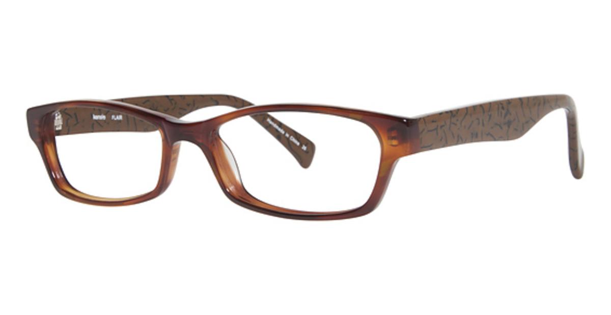 Kensie Uptown Eyeglass Frames : Kensie flair Eyeglasses Frames