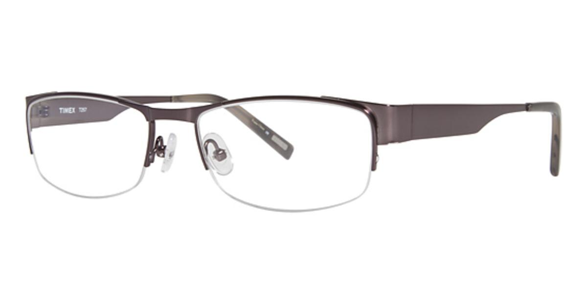 Timex T267 Eyeglasses