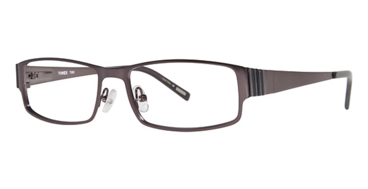 Timex T265 Eyeglasses