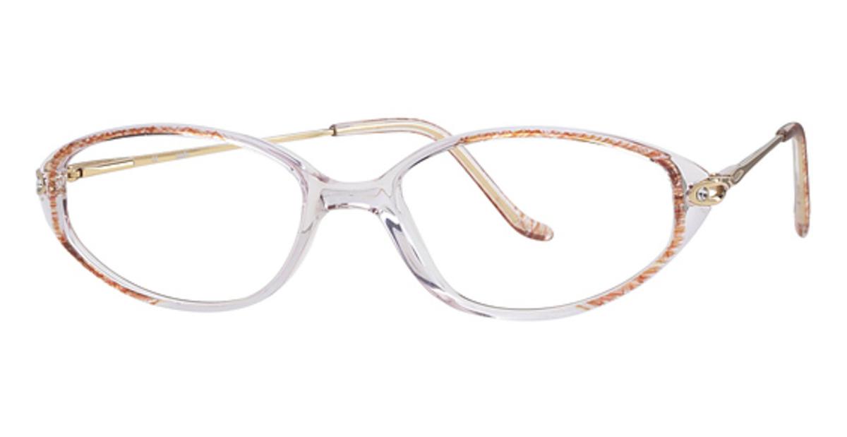 Savvy Eyewear Savvy 281 Eyeglasses