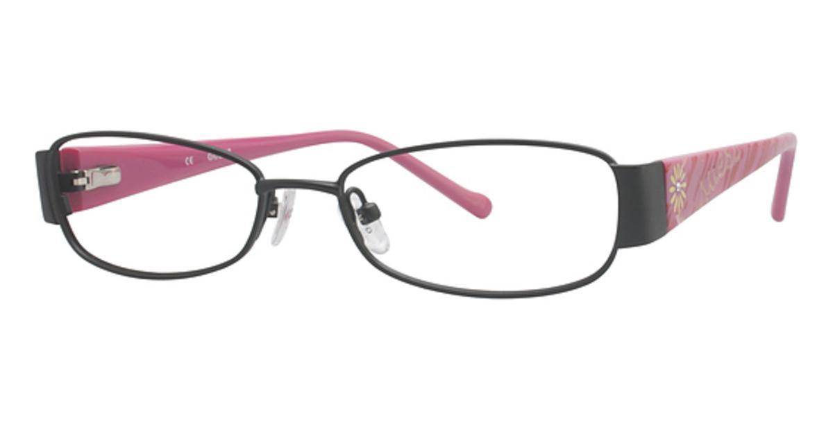 Guess Eyeglass Frames 1684 : Guess GU 9079 Eyeglasses Frames