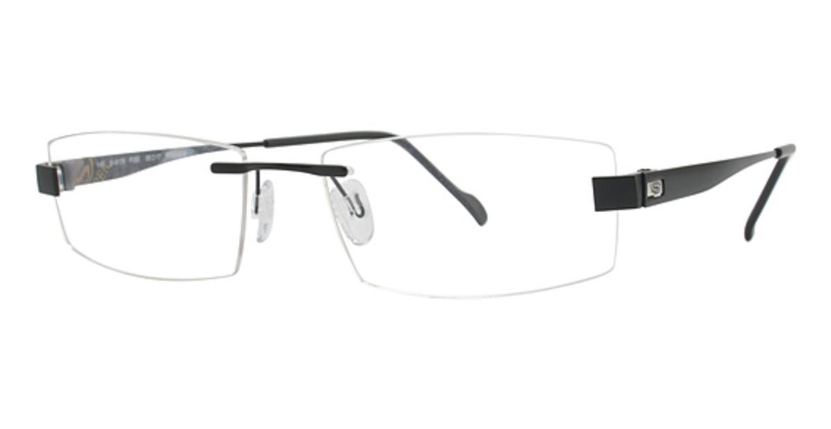 Stepper Stepper 8176 Eyeglasses
