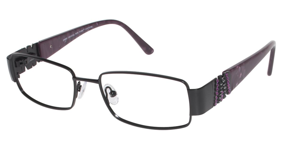 A&A Optical Couture Eyeglasses