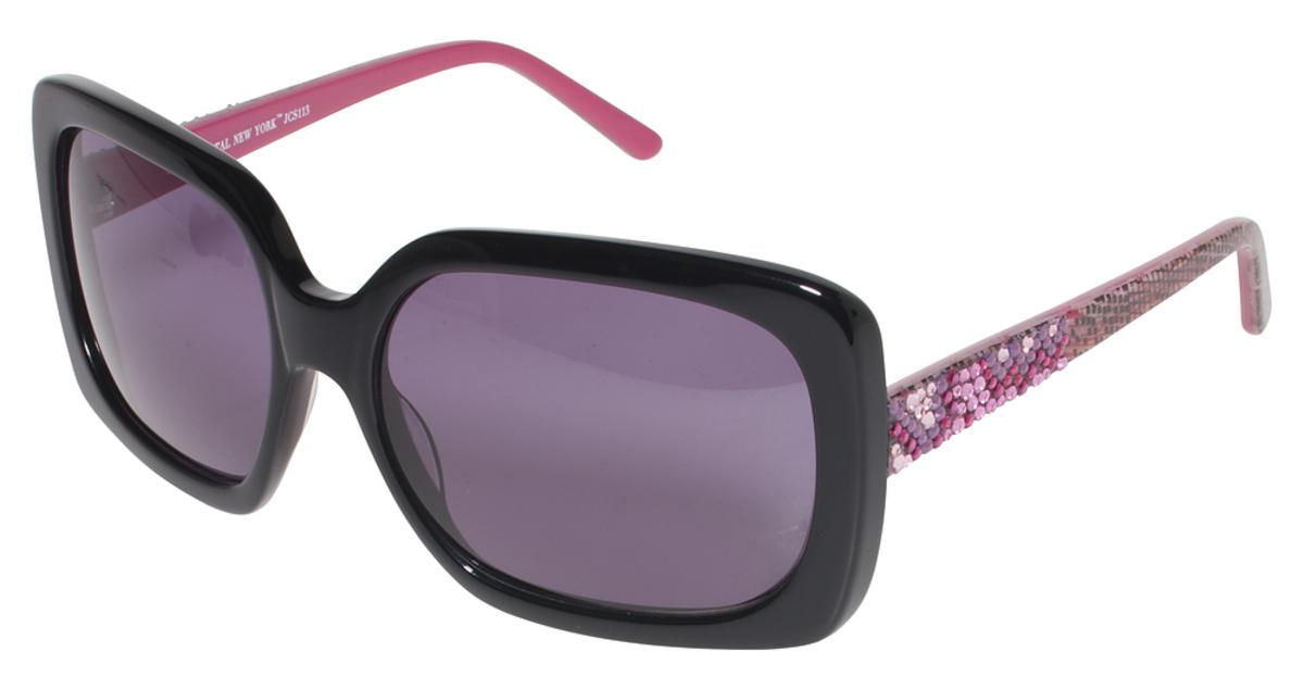A&A Optical JCS113 Sunglasses