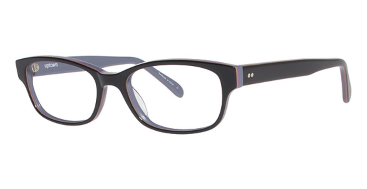 12173f596804 Kensie Eyeglasses Frames