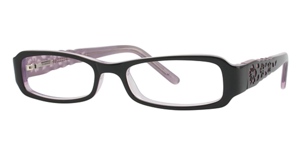 Structure Of Glasses Frame : Structure R Eyeglasses Frames