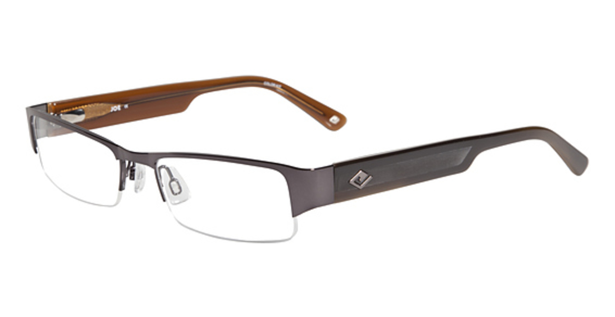 Joe 4024 Glasses Frame : JOE 4017 Eyeglasses Frames