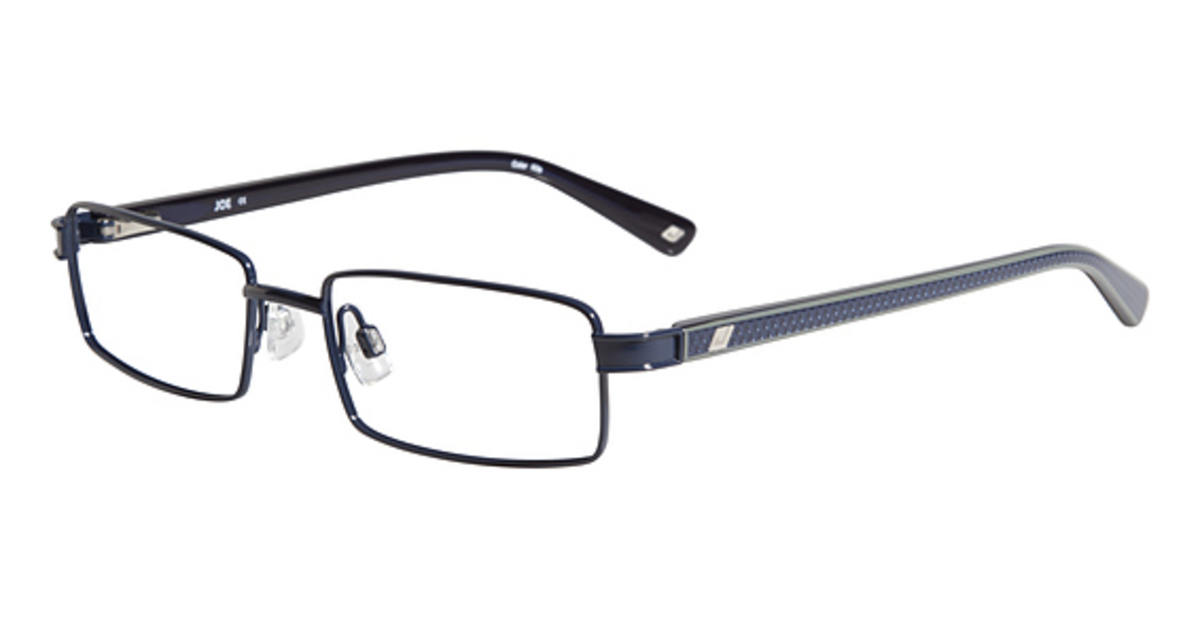 Joe 4024 Glasses Frame : JOE 4016 Eyeglasses Frames