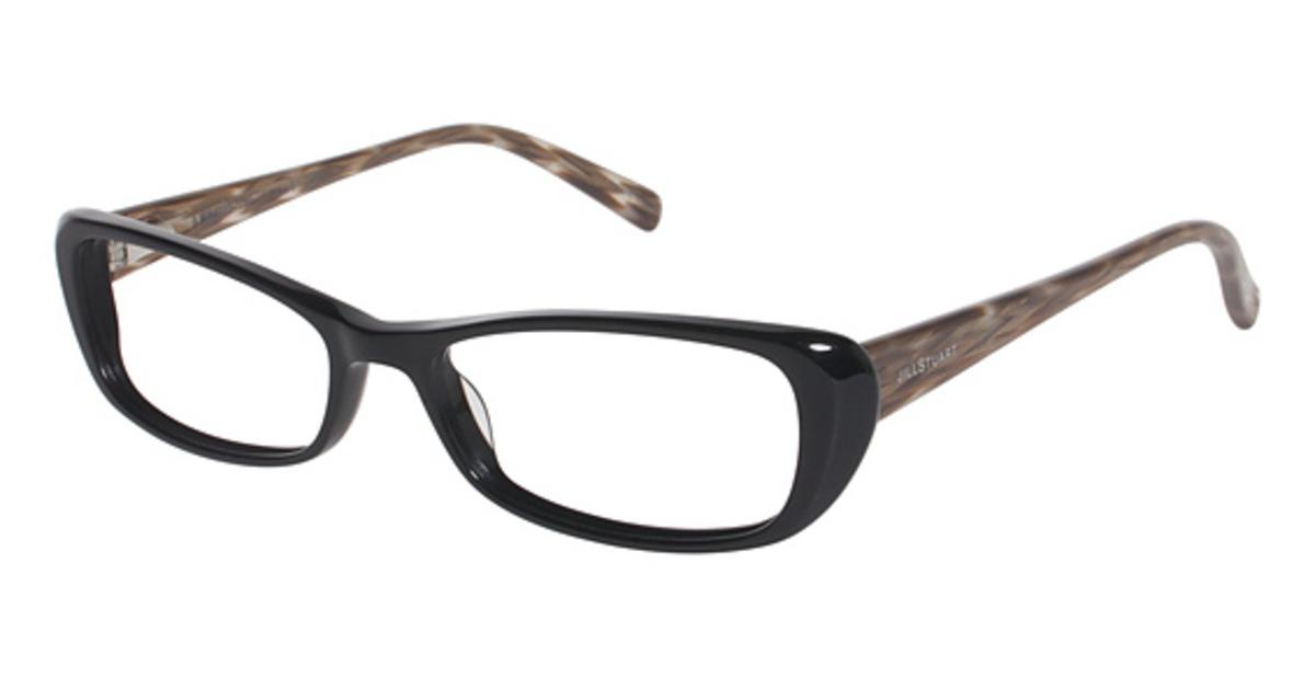 Jill Stuart Js 287 Eyeglasses Frames