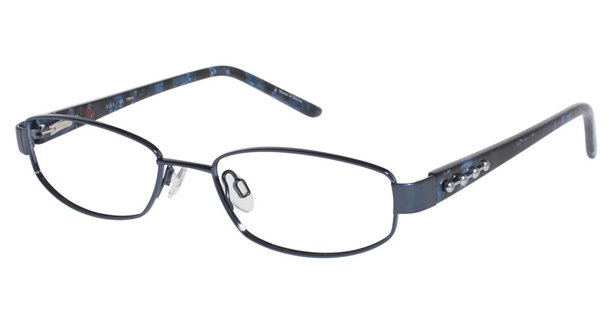 ELLE EL 13336 Eyeglasses Frames