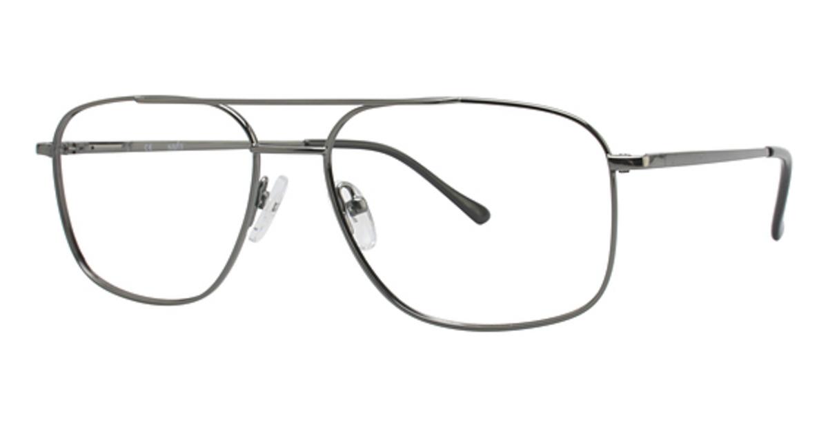 Savvy Eyewear SAVVY 364 Eyeglasses