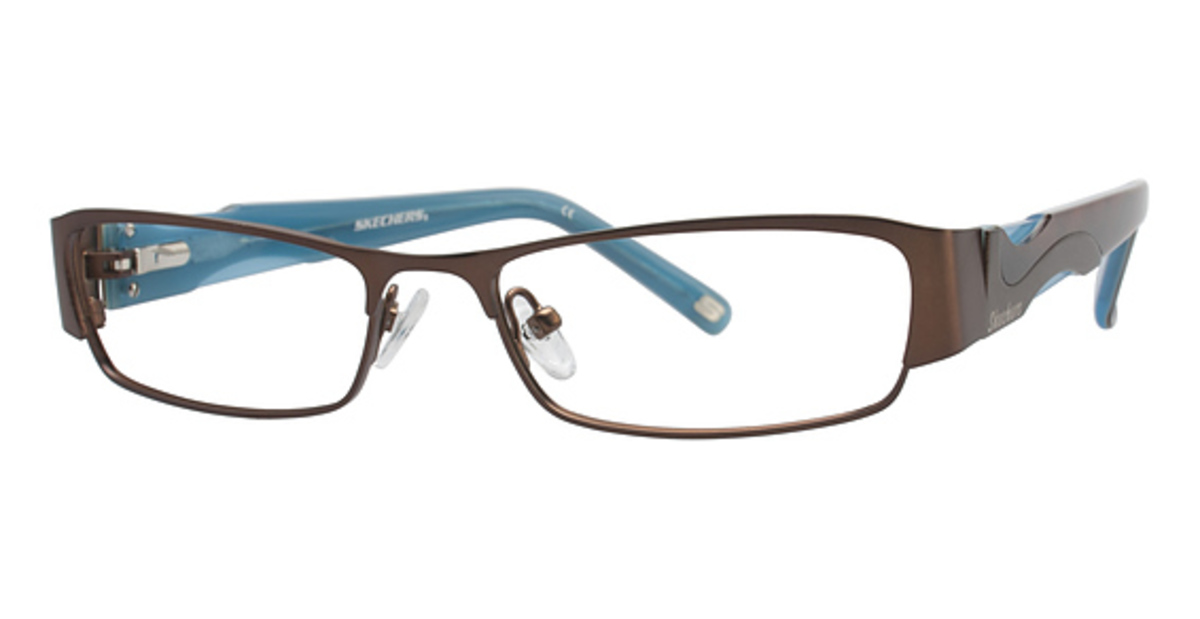 Skechers SK 2042 Eyeglasses