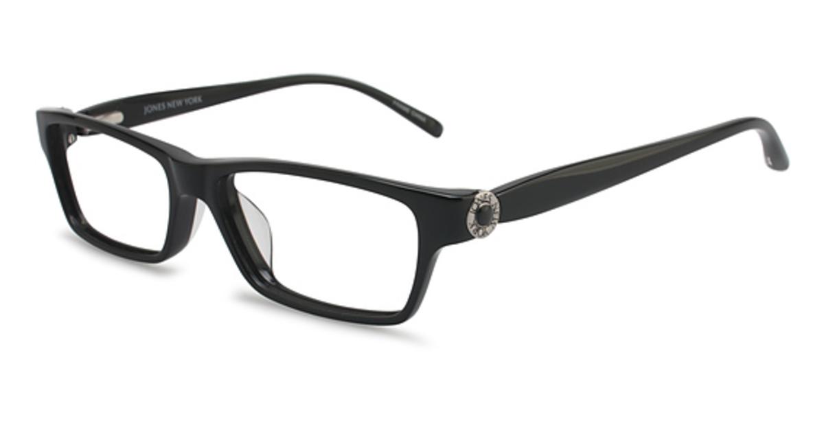 Jones New York J744 Eyeglasses Frames