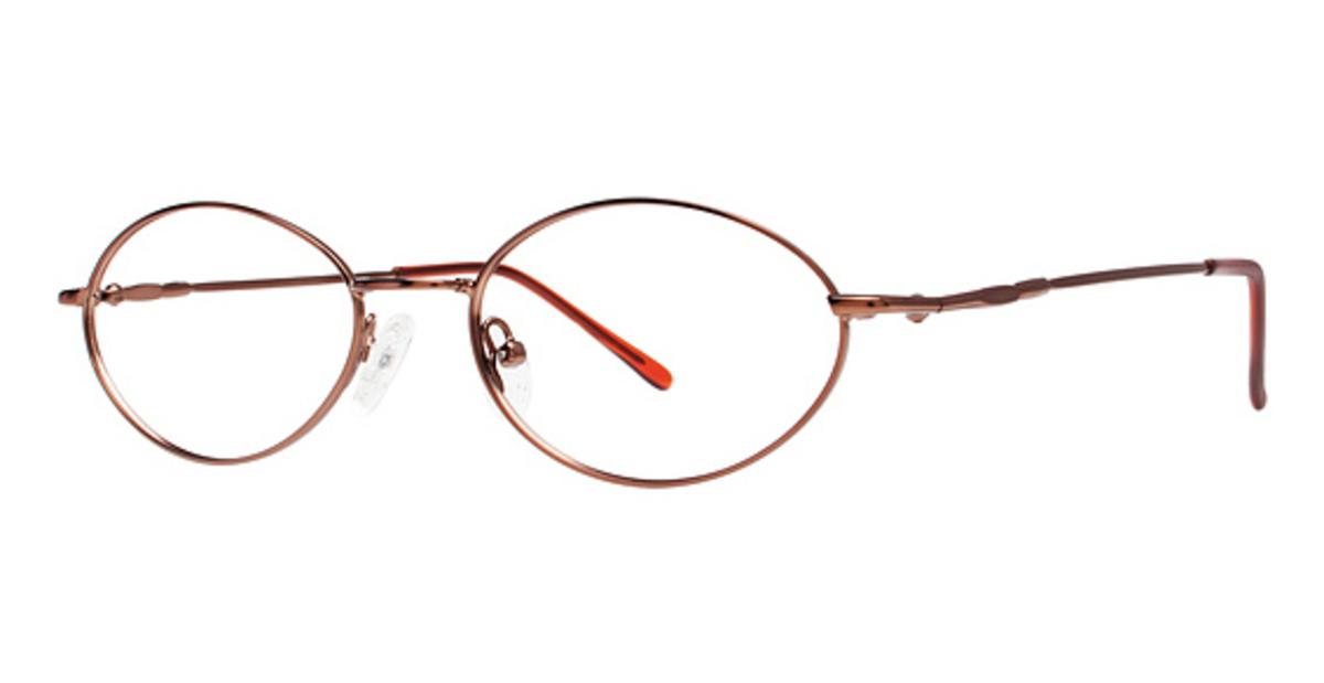 16f6a26591b Oakley Prescription Eyeglasses Nose Pads