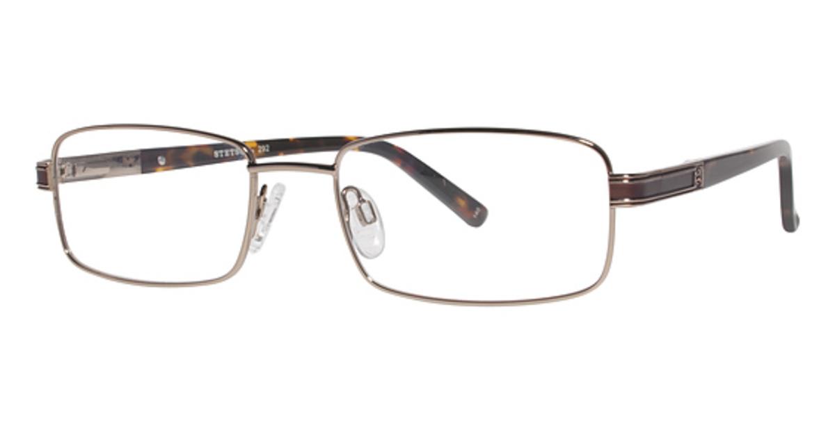 Stetson Stetson 292 Eyeglasses