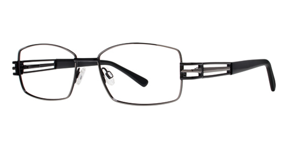 B.M.E.C. BIG Deal Eyeglasses Frames