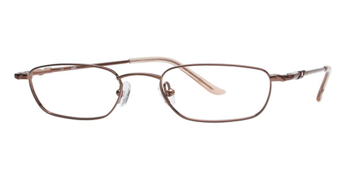 Savvy Eyewear Savvy 299 Eyeglasses