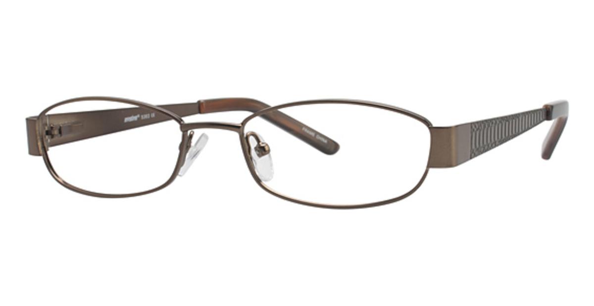 Seventeen 5363 Eyeglasses