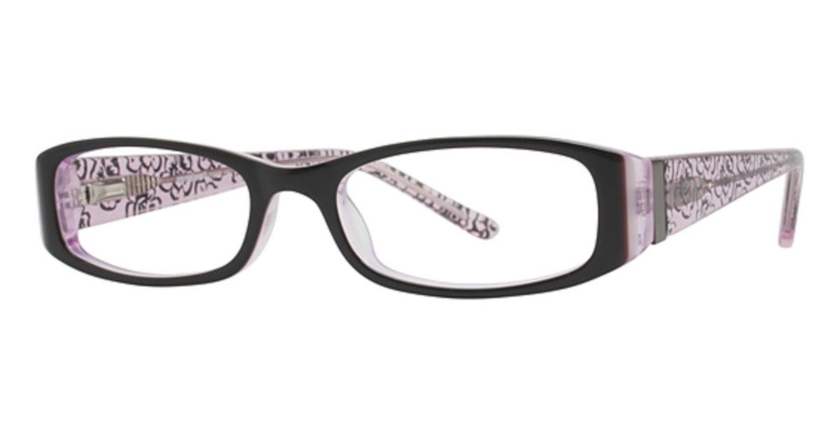 Seventeen 5362 Eyeglasses