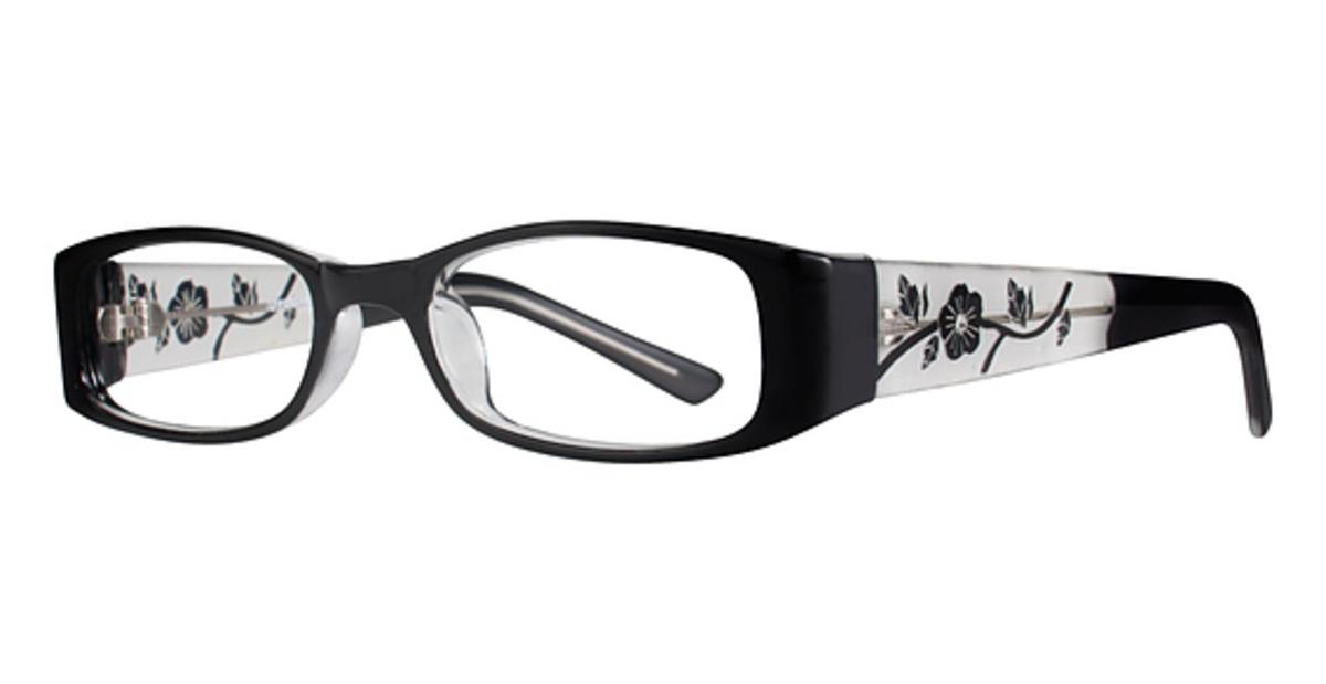 55fe6f52db Eight to Eighty Eyeglasses Frames