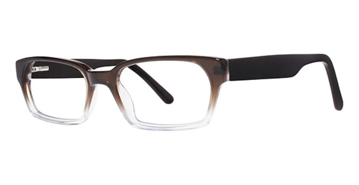 ModZ Vail Eyeglasses Frames