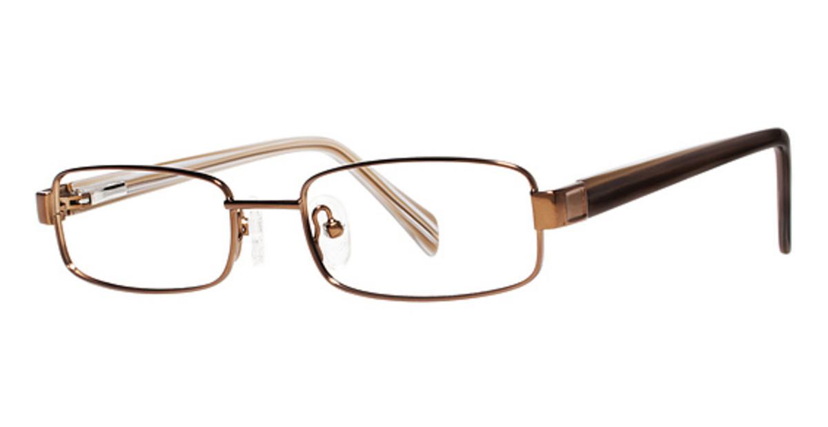 Eyeglasses Frames Quiz : Modern Optical Quiz Eyeglasses Frames