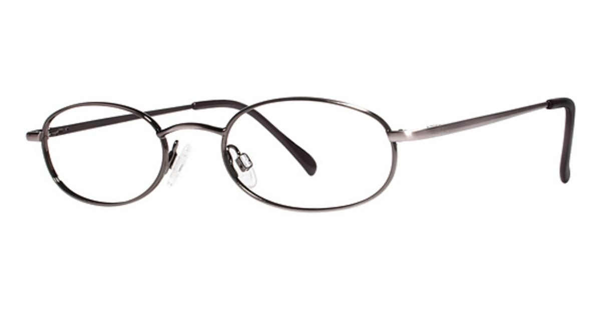 Eyeglass Frames Louisville Ky : Modern Optical Louisville Eyeglasses Frames