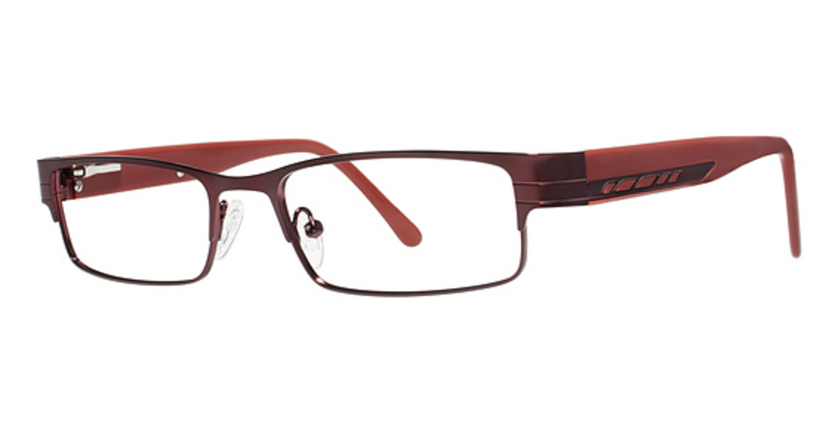 ModZ Chicago Eyeglasses Frames