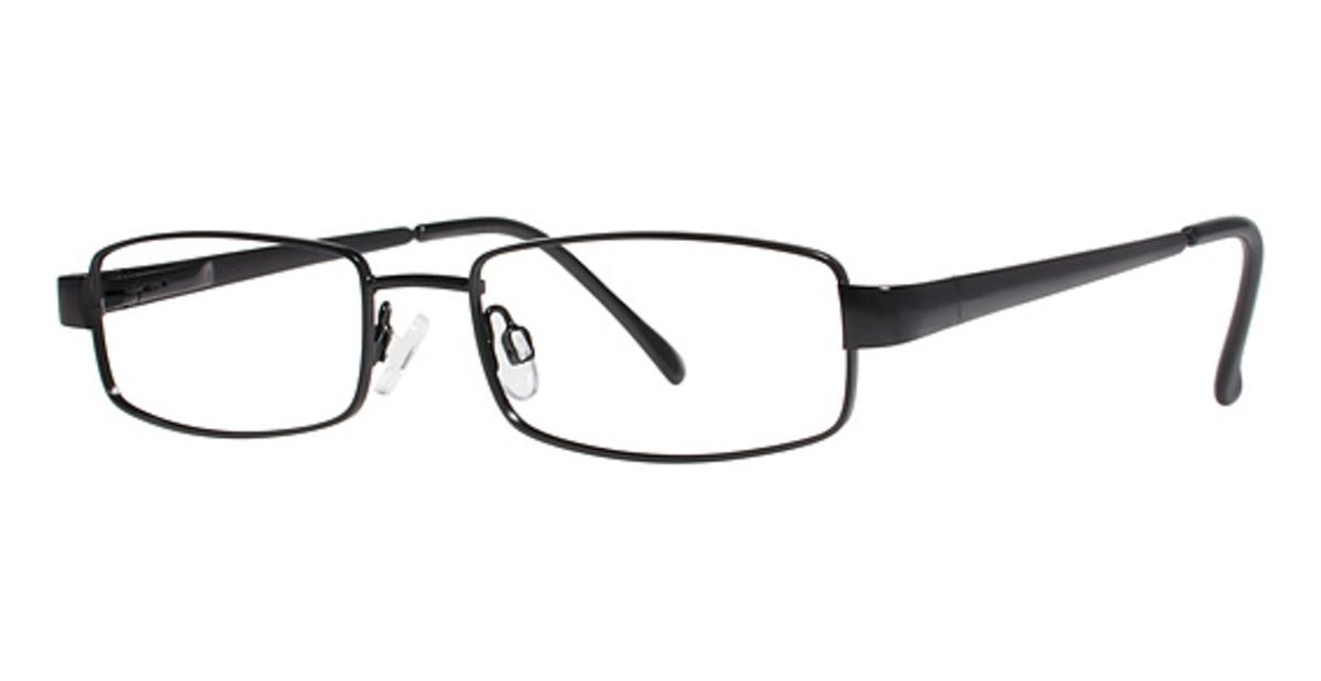 6a1f0150080 Modern Times Supreme Eyeglasses Frames