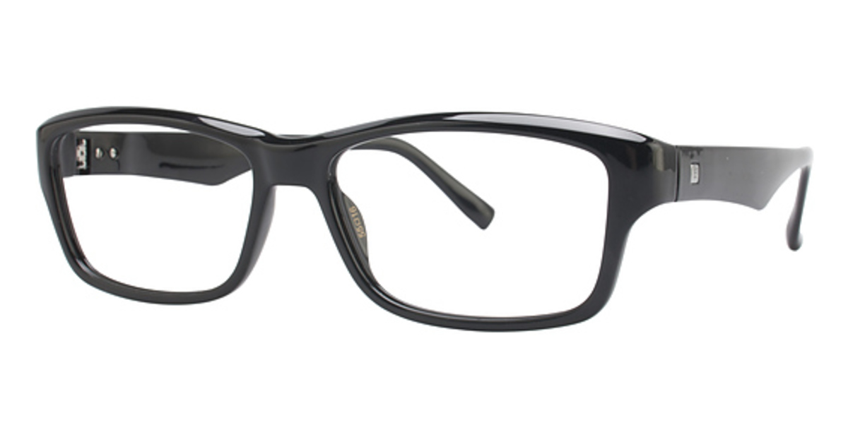 Stepper Stepper 10010 Eyeglasses