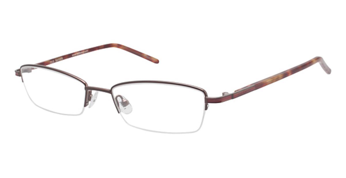 Ted Baker B917 Eyeglasses