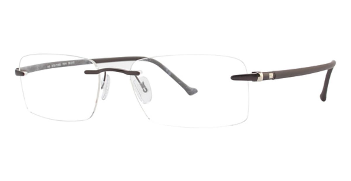 Stepper Stepper 71352 Eyeglasses