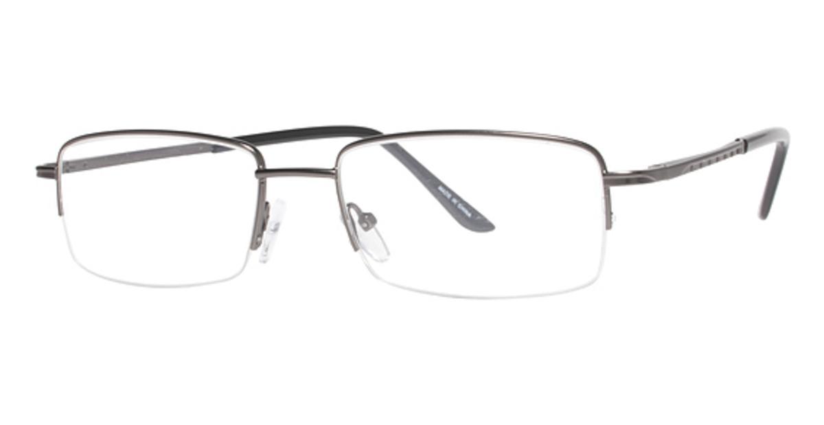 Eight to Eighty Alex Eyeglasses