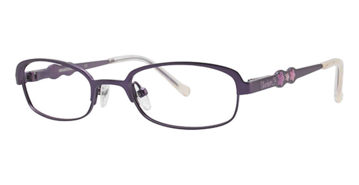 Skechers SK 1510 Eyeglasses