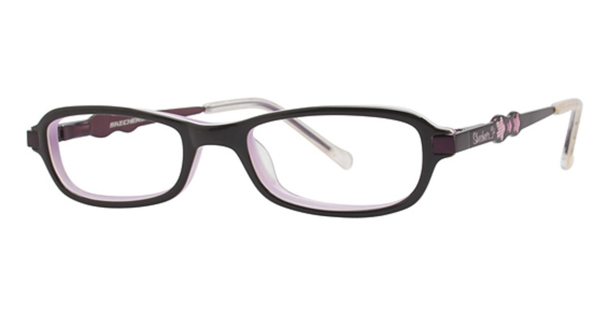 Skechers SK 1511 Eyeglasses