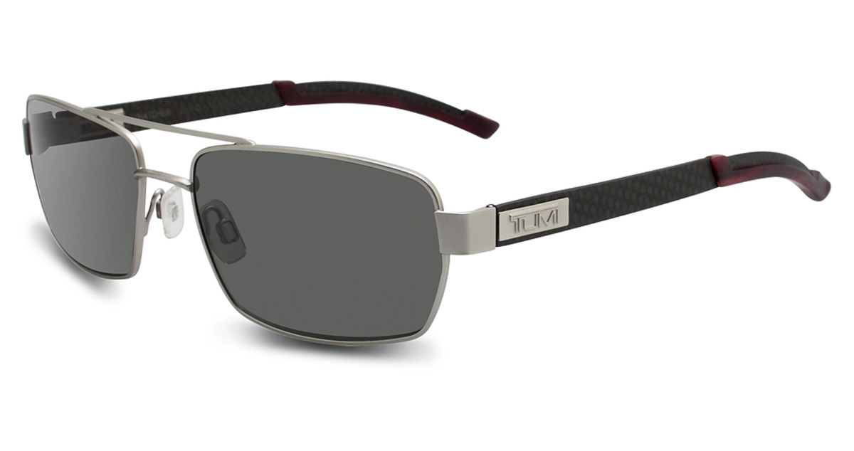 3d7d1feb32a Tumi Thatcher Sunglasses