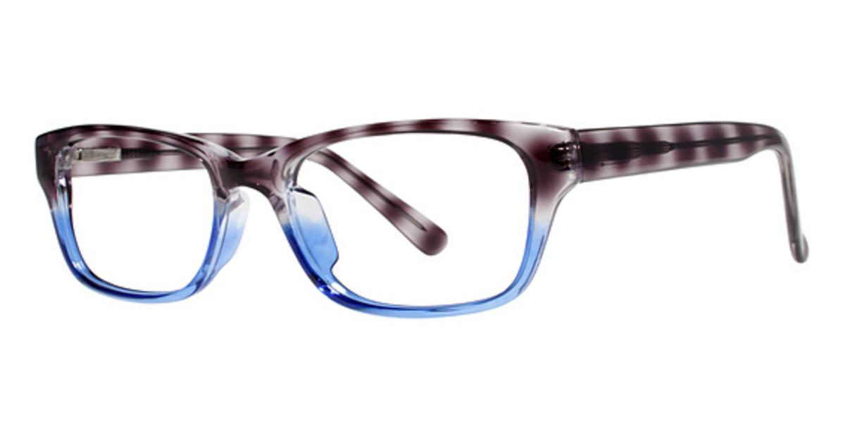 Modern Optical Harper Eyeglasses Frames