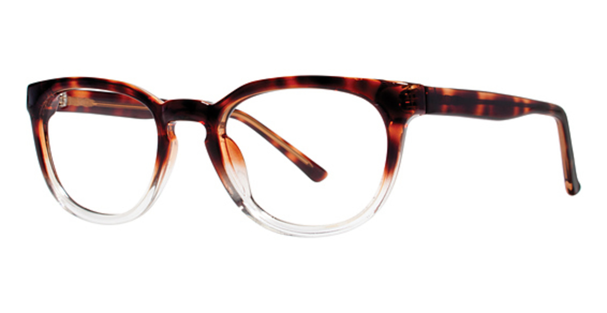 Eyeglass Frames Modern : Modern Optical Genius Eyeglasses Frames