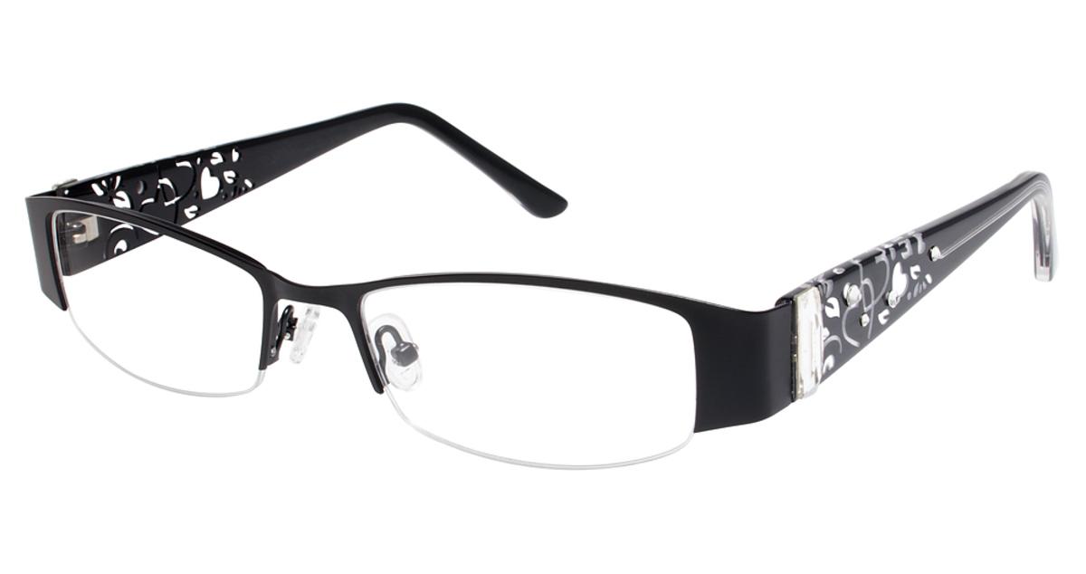 A&A Optical Magical Eyeglasses