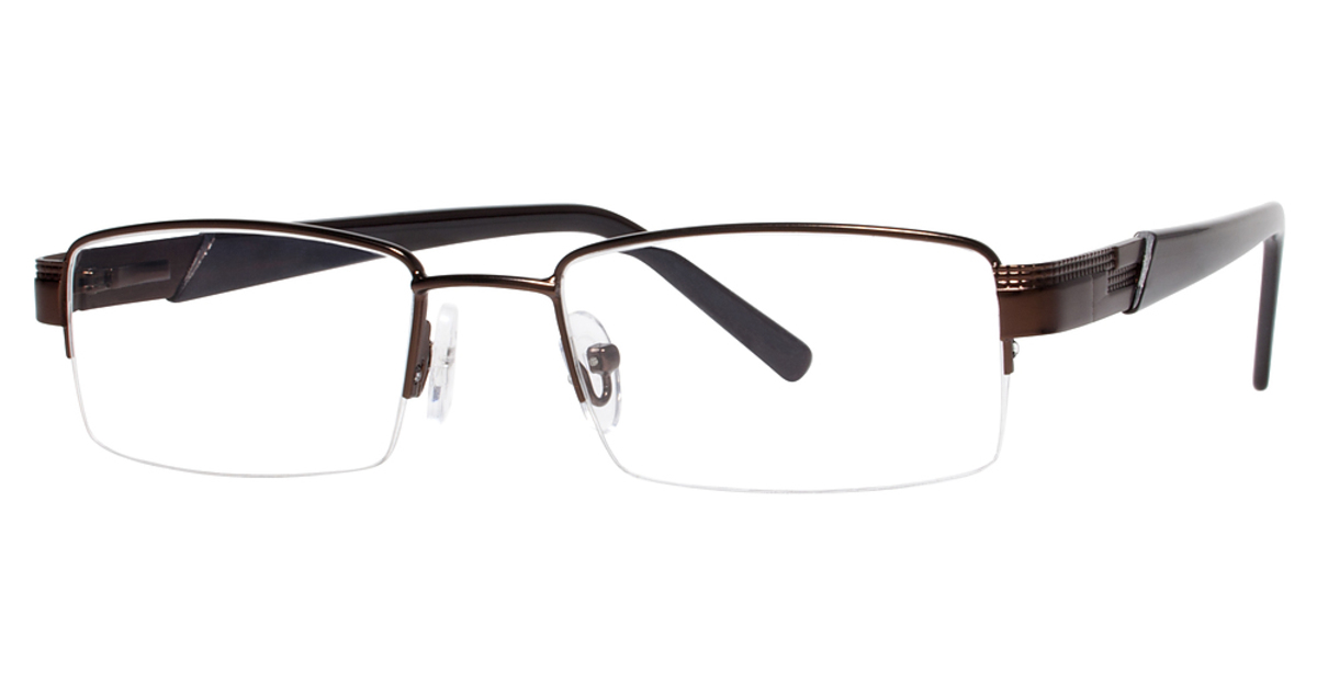 Best Online Glasses 2021 Parade 2021 Glasses   Parade 2021 Eyeglasses