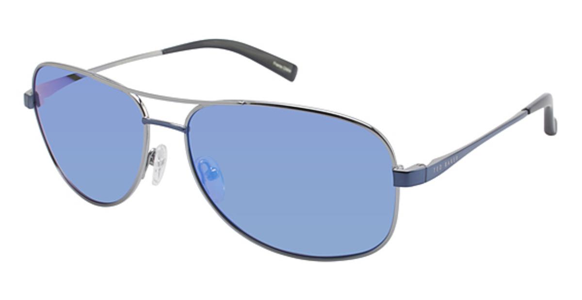 Ted Baker B499 Emeric Sunglasses